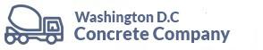 Washington DC Concrete